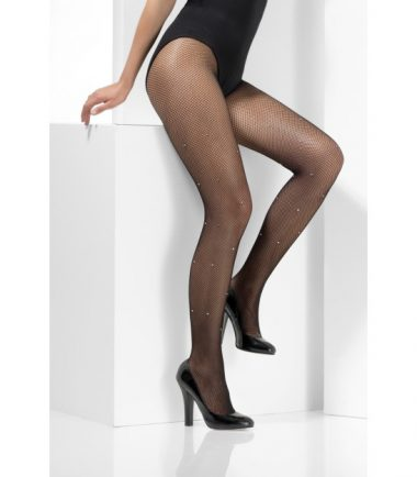 664c239f8 Sexy Stockings And Tights For Women Now On Sale At Bewitched Parties
